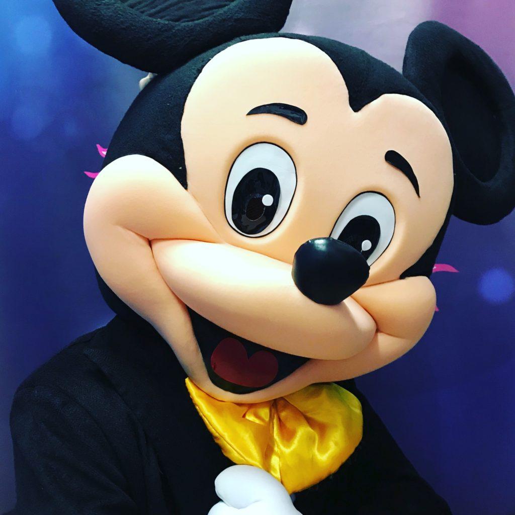 mascotte-topolino-costume-disney