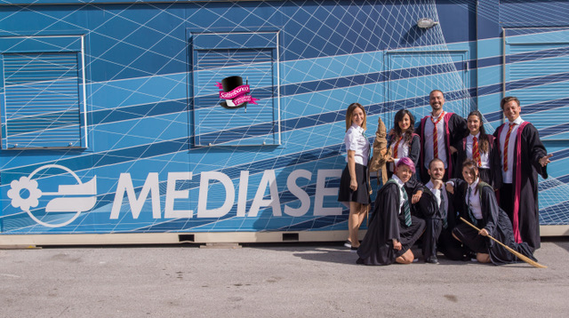 family-day-evento mediaset