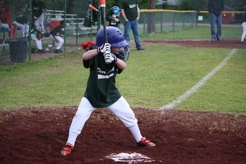 baseball bimbo